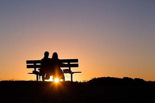 jak wybrać żonę jak wybrać kobietę życia