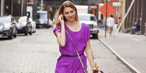 podryw na ulicy - jak poznać fajną dziewczynę