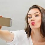 <b>Uzależnienie i Odwyk Od Facebooka - Skutki Uzależnienia - Test Na Nowy Niebezpieczny Nałóg - Chwalen...</b>