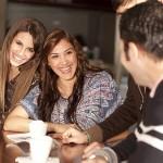 <b>Dziewczyny Się Ze Mnie Śmieją - Strach Przed Piękną Kobietą i Wyśmianiem Z Powodu Nieśmiałości Lub Z...</b>