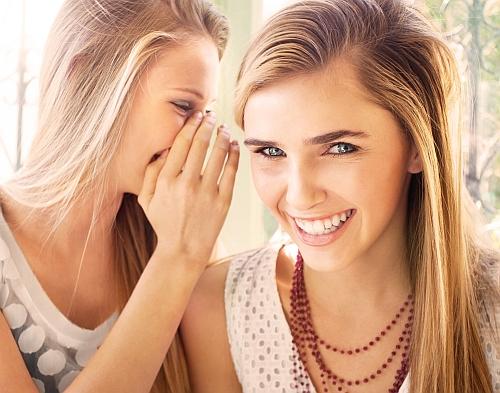 strach przed piękną kobietą dziewczyny się śmieją bo jestem nieśmiały