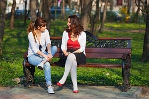 jak zacząć poznawania dziewczyny po rozstaniu