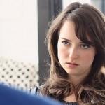 <b>Dziewczyna Mnie Nie Szanuje - Jak Poderwać Młodszą Dziewczynę, 20 latkę - Dlaczego Bycie Wyzwaniem D...</b>