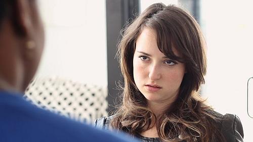 jak poderwać młodszą dziewczynę 20 latkę - ona mnie nie szanuje