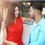 <b>Jak Poznać, Że Dziewczyna Mnie Podrywa? Dziewczyna Mnie Dotyka i Zaczepia - Jak Reagować: 12 Tekstów</b>