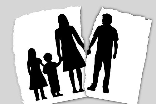 żona mnie nie kocha - jak naprawić związek z żoną