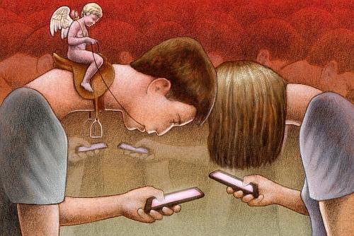 jak poznać i zbajerować dziewczynę na facebooku