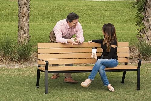jak zbajerować dziewczynę bądac nieśmiałym i naturalnym