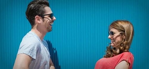 jak uwieść kobietę słowami przez sms, Internet i na żywo