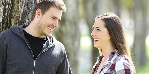 pokonaj strach przed zranieniem - boję się związku z dziewczyną