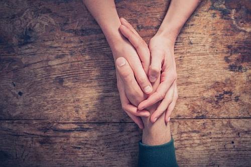 jak wybrać dobrą żonę - wątpliwości przed ślubem