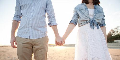 wątpliwości przed ślubem - nie wiem czy brać ślub