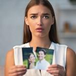 <b>Tęsknię Za Dziewczyną - Straszna Tęsknota Po Rozstaniu Z Dziewczyną Lub Między Spotkaniami - 5 Metod...</b>