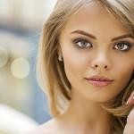 <b>Sygnały Zainteresowania Wysyłane Przez Kobietę - 3 Subtelne Oznaki i Jak Je Wykorzystać Do Rozpoczęc...</b>