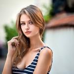 <b>Jak Poderwać Ukrainkę, A Jak Polkę? Jak Poznać Dziewczynę z Ukrainy w Polsce: Różnice w Poznawaniu K...</b>