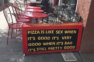 jak oczarować kobietę nie tylko seksem