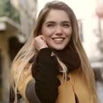 <b>Jak Zagadać Do Dziewczyny - Jak Dobrze Zagadać Kobietę Krok Po Kroku i Podtrzymać Interesującą Rozmo...</b>