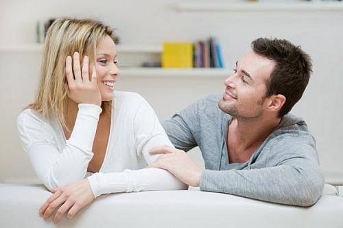 jak naprawić relacje z dziewczyną