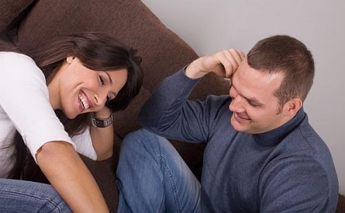 jak naprawić relacje z dziewczyną odbudować związek na nowo