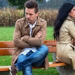 <b>Dziewczyna Powiedziała, Że Nic Do Mnie Nie Czuje - Dlaczego Dziewczyna Nie Czuje Tego Samego? 2 Hist...</b>