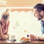 <b>22 Ciekawe Tematy Do Pisania Z Dziewczyną, Gdy Ona Boi Się Spotkać - O Czym Pisać Z Dziewczyną - Prz...</b>