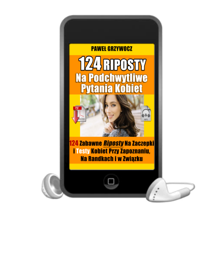 bonus 124 riposty audio mp3