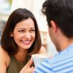 <b>Inteligentne Riposty - 4 Przykłady Ciętych Ripost Na Randkowe i Związkowe Pytania Kobiet</b>
